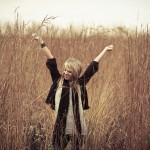 18 tips til hvordan du kan tenke positivt