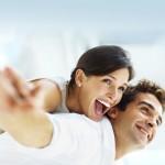 Ønsker du å være lykkelig? Her har du 10 ting du IKKE må gjøre!
