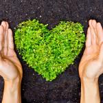 Hvordan pleie de gode relasjonene i livet ditt