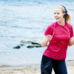 Fysisk eller mental trening – hva er best?