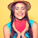 Positive affirmasjoner – magisk effekt!