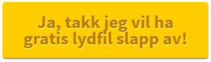 lydfil-slapp-av