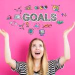 Hvordan du kan nå dine mål!