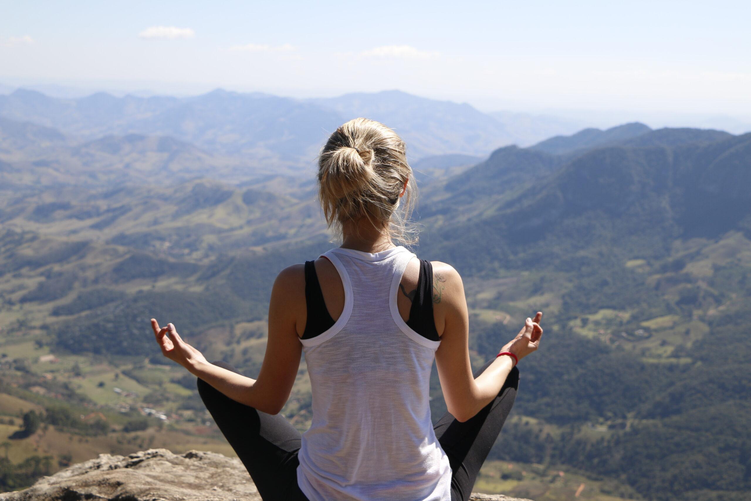 hvordan-meditere