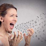 Bruker du et negativt språk uten å vite det?