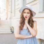 9 grunner til at du ikke er lykkelig