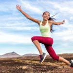 Setter du helsen din først?