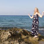 4 enkle og effektive tips til bedre Selvfølelse!
