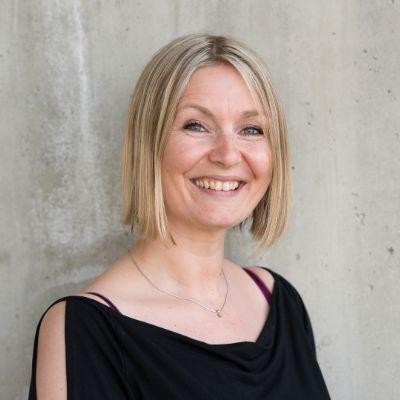 Kathrine Nilsen Haugen